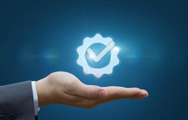 Greenguard Certificates